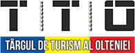Oltenia Trade Fair Logo