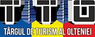 Oltenia Trade Fair Logo